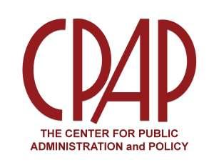CPAP Logo Color