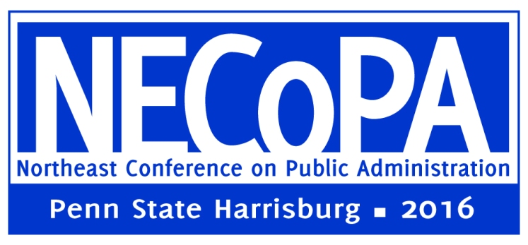 NECoPA 2016 Logo.jpg