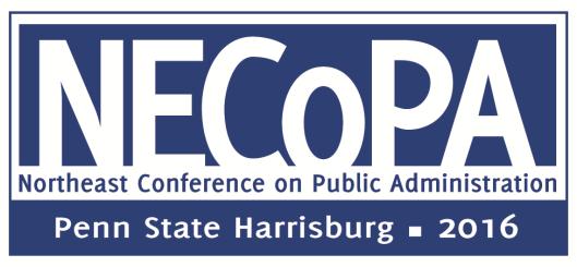NECoPA 2016 Logo.png