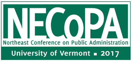necopa-logo-2017-large-copy